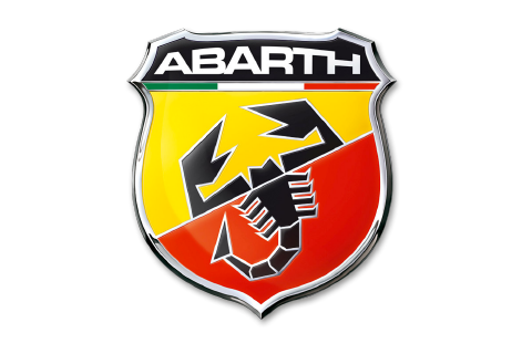 Discover Abarth